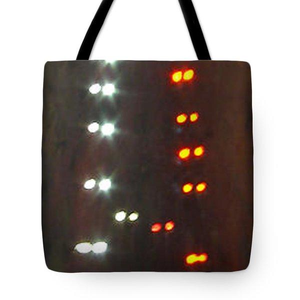 Mm001 Tote Bag