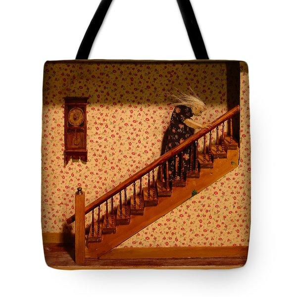 Mm003 Tote Bag