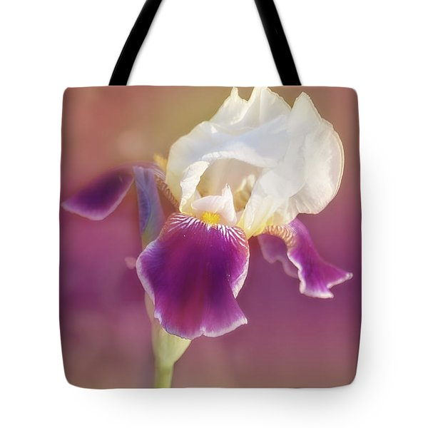 Moments In Time- Vivid Memories Tote Bag