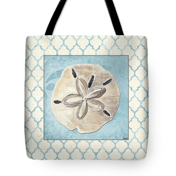 Moroccan Spa 2 Tote Bag