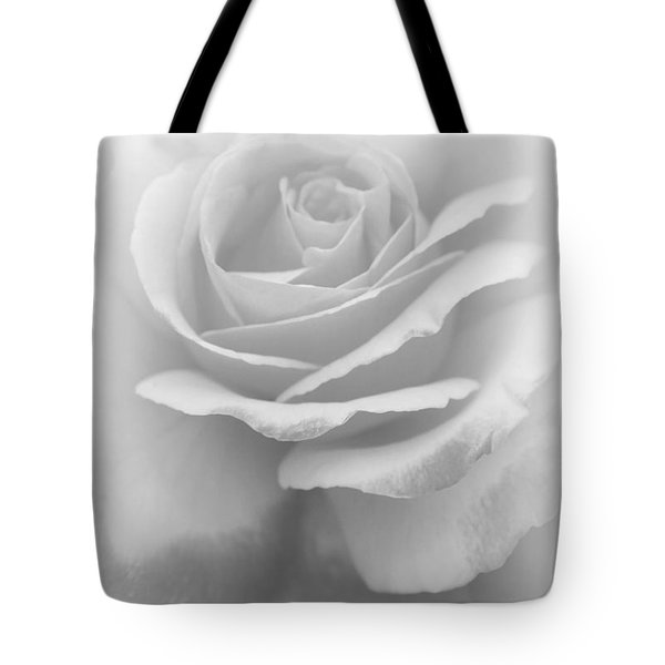 Tote Bag featuring the photograph Most Heavenly by The Art Of Marilyn Ridoutt-Greene