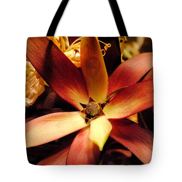 Mother's Day - After A Month Tote Bag
