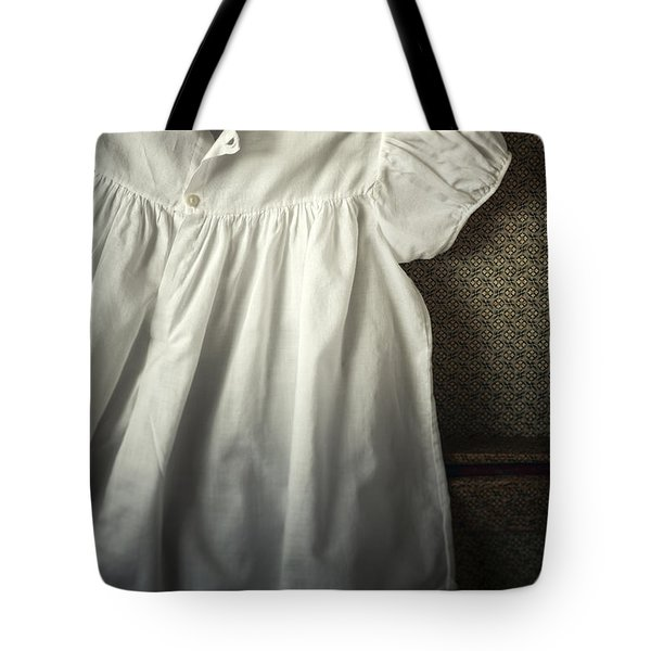 Mother's Memories Tote Bag by Amy Weiss