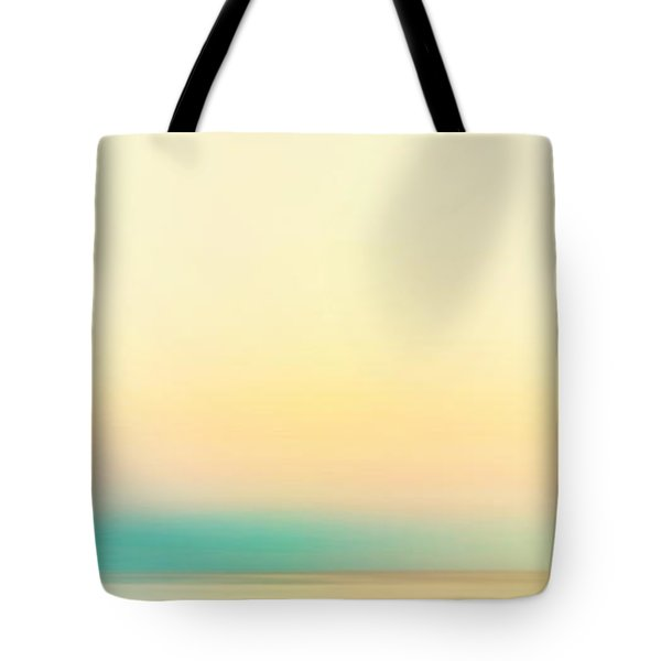 Moving Colors 4 Tote Bag by K Hines