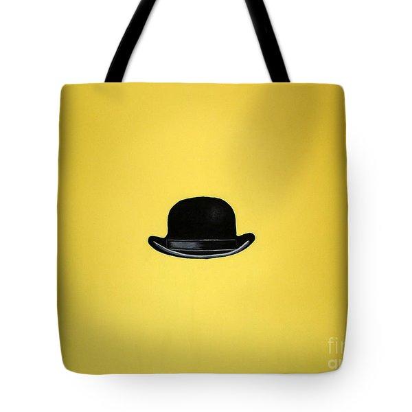Mr. Brightside Tote Bag by Venus