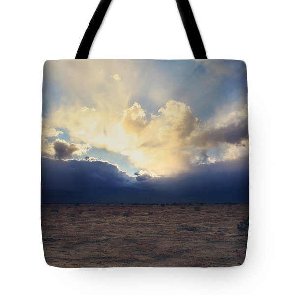 My Love For You Tote Bag by Laurie Search