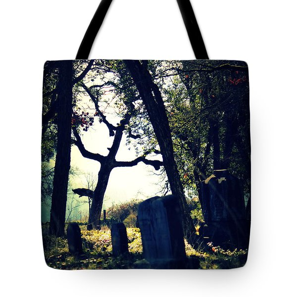 Tote Bag featuring the photograph Mystical Fantasies by Melanie Lankford Photography