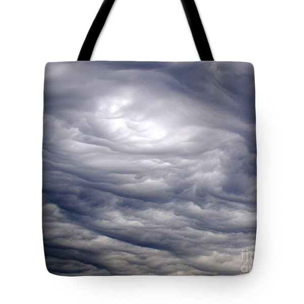 Natural Beauty 1 Tote Bag by Susan  Dimitrakopoulos