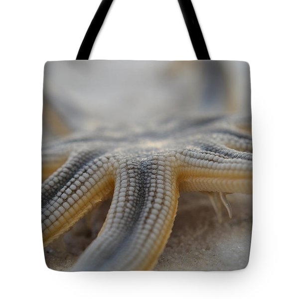 Tote Bag featuring the photograph Nature Is Beautiful by Melanie Moraga