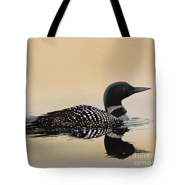 Nature So Fair Tote Bag by James Williamson