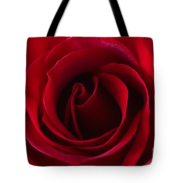 Natures Perfection All Proceeds Go To Hospice Of The Calumet Area Tote Bag