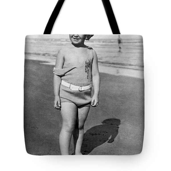 New Bathing Suit Style Tote Bag 464d6116cccc4