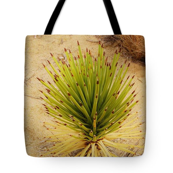 New Beginning   Tote Bag