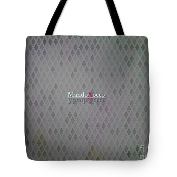 New Color Tote Bag