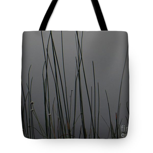 New Joys Tote Bag