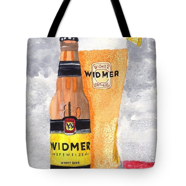 No.1 In Series Of Barbecue And Kitchen Art Tote Bag