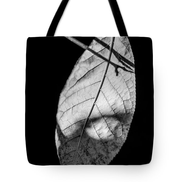 Nocturne - Featured 3 Tote Bag by Alexander Senin