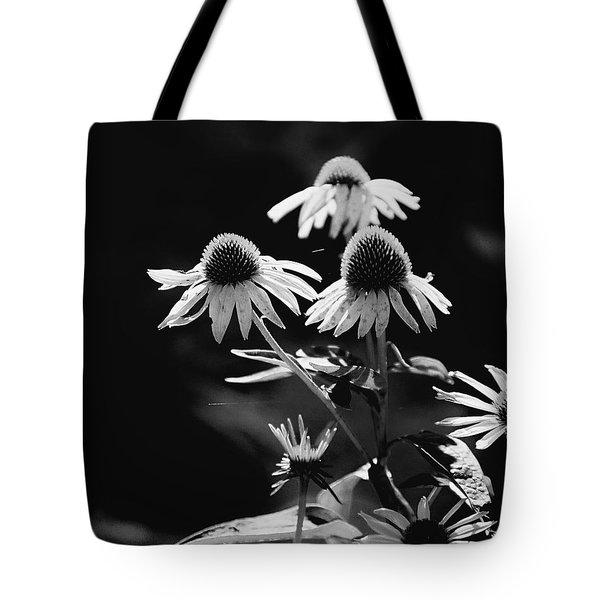 Not Perfect But Beautiful Tote Bag