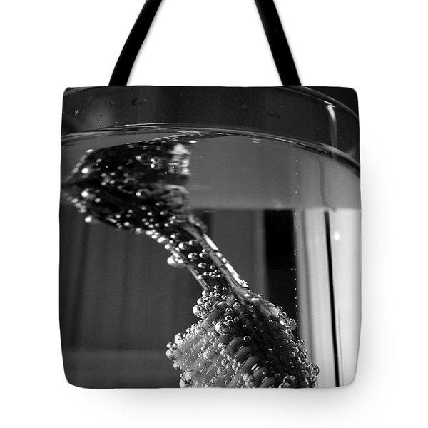 Not-so Ordinary  Tote Bag