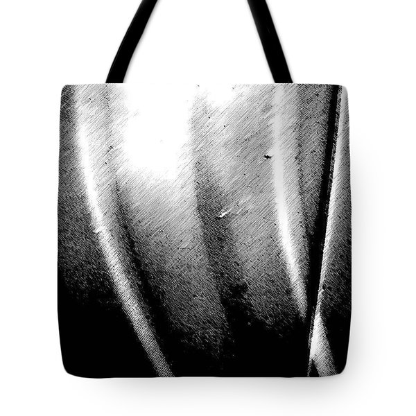 Costa Tote Bag