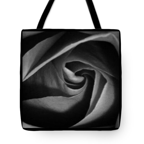 Nuances 1 Tote Bag