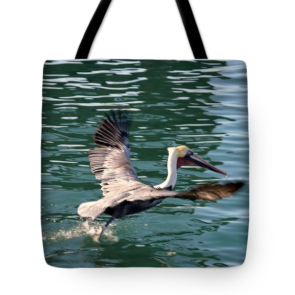 Tote Bag featuring the photograph Oceanside  by Laurie Lundquist