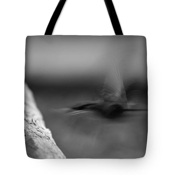 Off.. Tote Bag