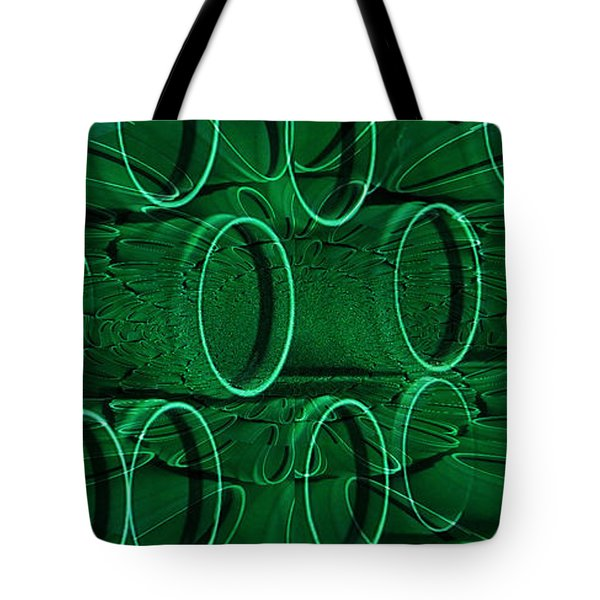 Tote Bag featuring the photograph Oh by Janice Westerberg