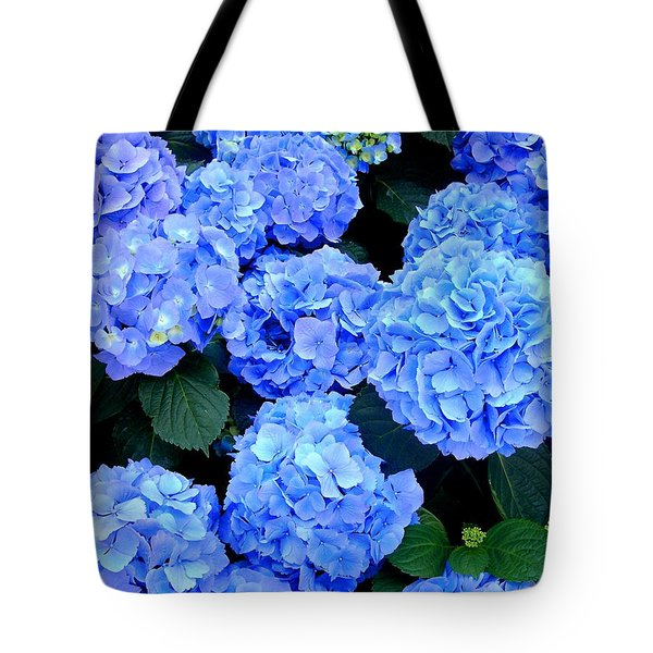 Oh That Color Tote Bag