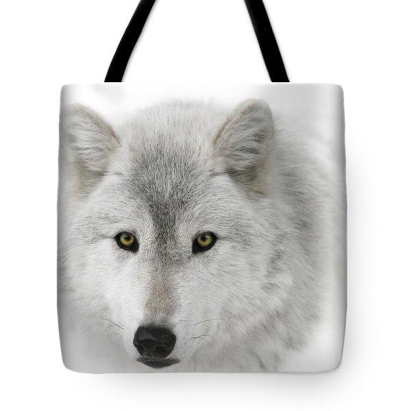 Oh Those Eyes Tote Bag