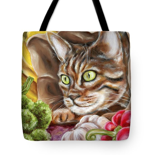Ok Now What Tote Bag