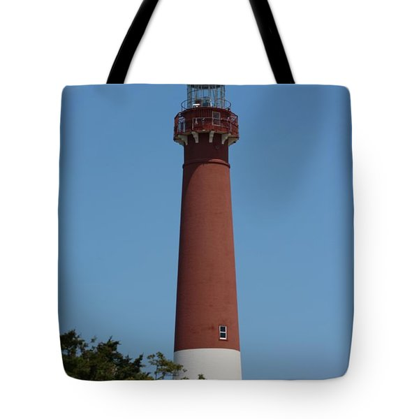 Old Barney V Tote Bag