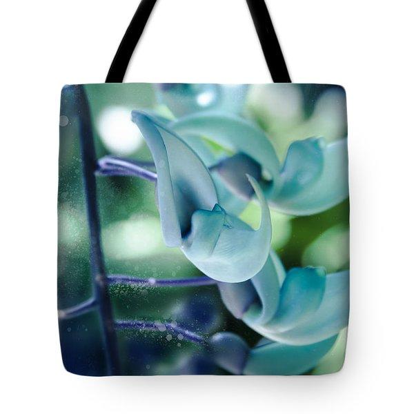 One Dream Tote Bag