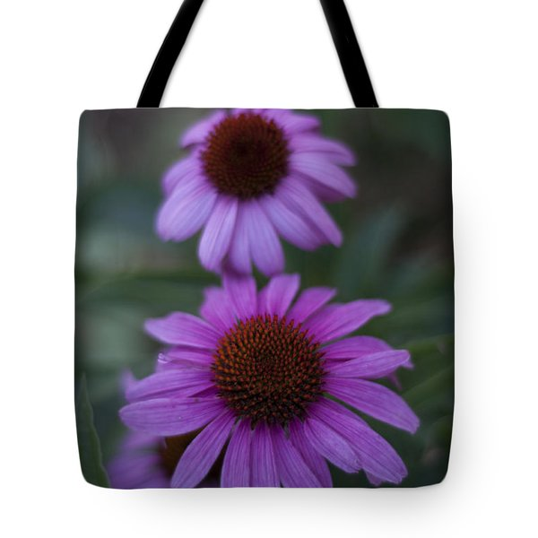 One Is Shy Tote Bag