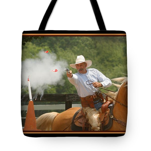 Tote Bag featuring the photograph One More Dead Balloon by Carol Lynn Coronios