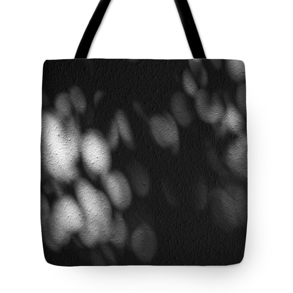 Organographias Limited Edition 1 Of 1 Tote Bag