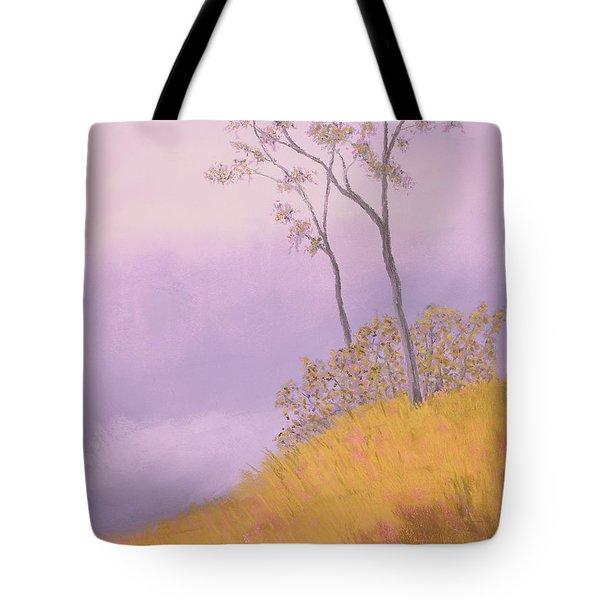 Ozark Glade Tote Bag