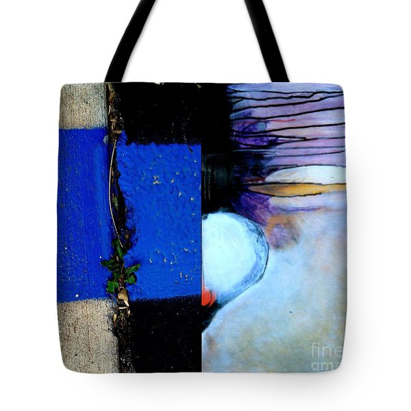 p HOTography 137 Tote Bag by Marlene Burns