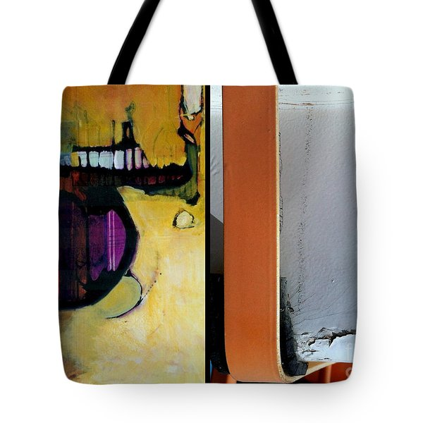p HOTography 146 Tote Bag by Marlene Burns
