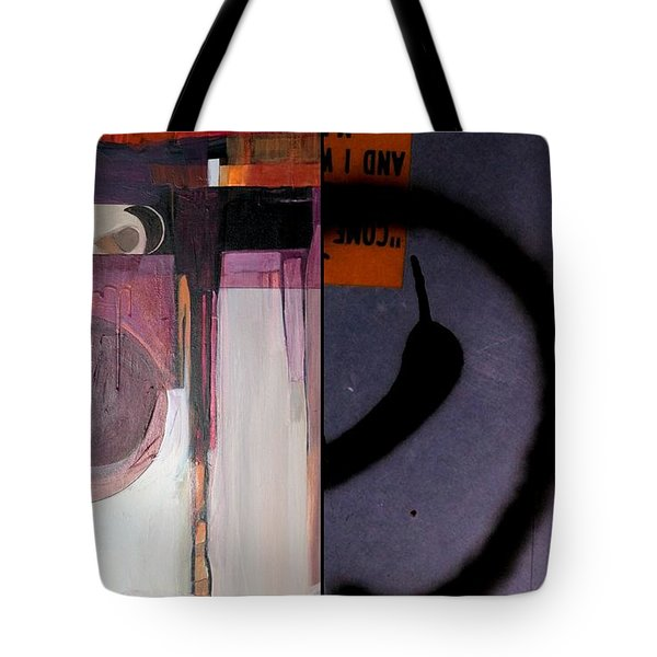 p HOTography 150 Tote Bag by Marlene Burns