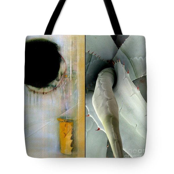 p HOTography 152 Tote Bag by Marlene Burns
