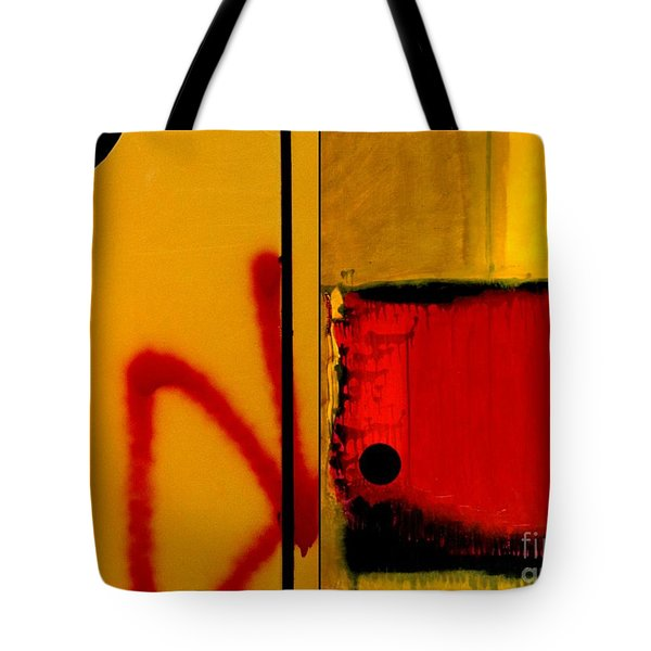 p HOTography 154 Tote Bag by Marlene Burns