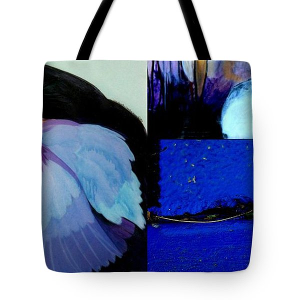 p HOTography 160 Tote Bag