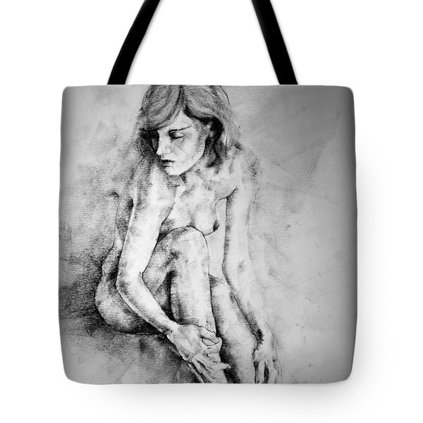Page 14 Tote Bag