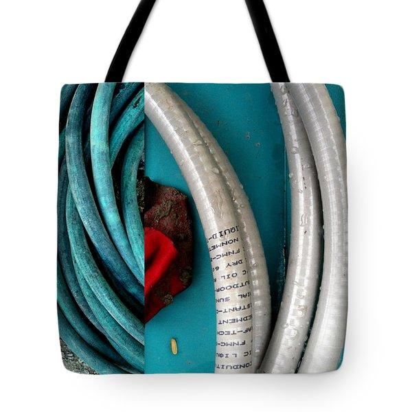 panty hose photograph by marlene burns. Black Bedroom Furniture Sets. Home Design Ideas