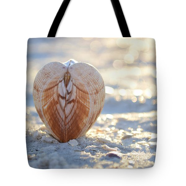 Tote Bag featuring the photograph Passion Lines by Melanie Moraga