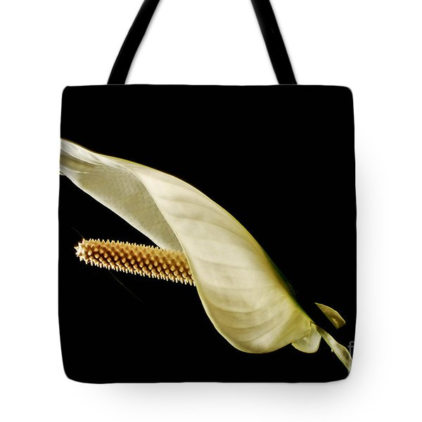 Peace 2 Tote Bag
