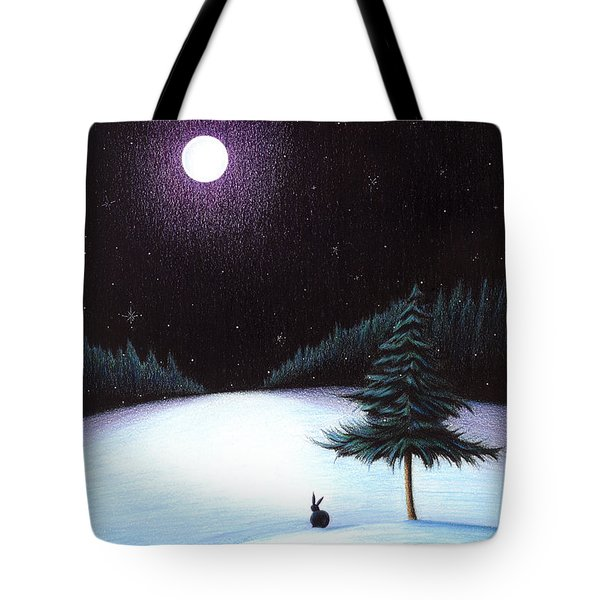 Peace Tote Bag by Danielle R T Haney