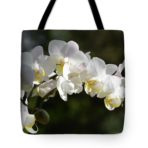 Peace Love Happiness 1 Tote Bag