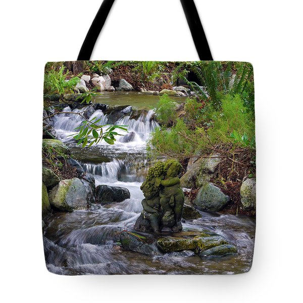 Tote Bag featuring the photograph Moments That Take Your Breath Away by Jordan Blackstone